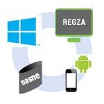 windows8_regza_nasne_android_ios