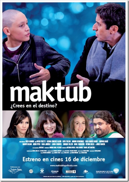 Maktub01
