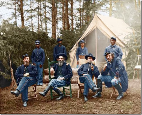 hipsters-civil-war-soldiers-4