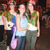 2013-07-20-carnaval-estiu-moscou-22