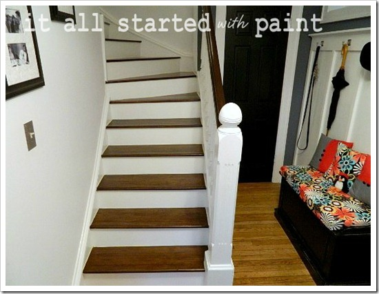 Entry stairs (550x413) (2)