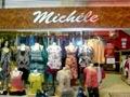 michele-modas-curitiba-shopping-omar