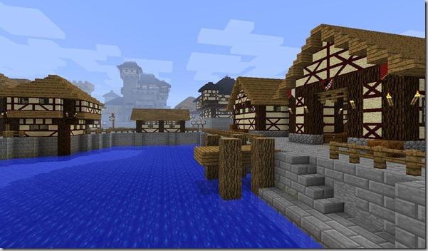 Eckland-Texture-Pack-Minecraft