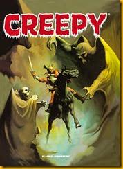 creepy-n-14_9788468477916