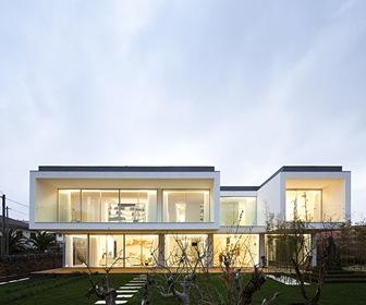 fachada-casa-mario-rocha-casa-moderna