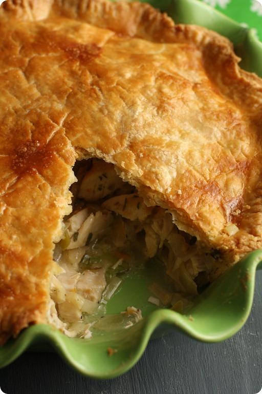 pastel-de-pollo-y-puerro-1