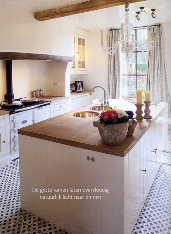 Keuken 248