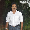 Actor Sarathkumar - Press Meet Stills 2012