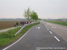 2010-05-13-Trier-06.47.19.jpg