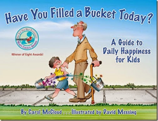 bucket filler cover-reprint5