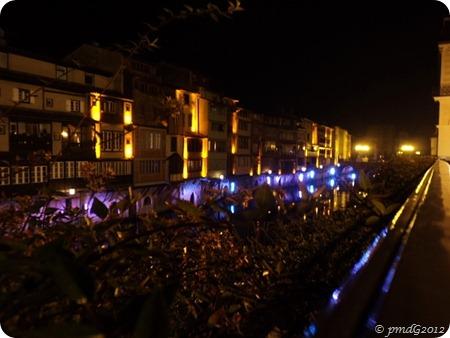 La ville la nuit 003