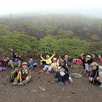 富士山317.jpg