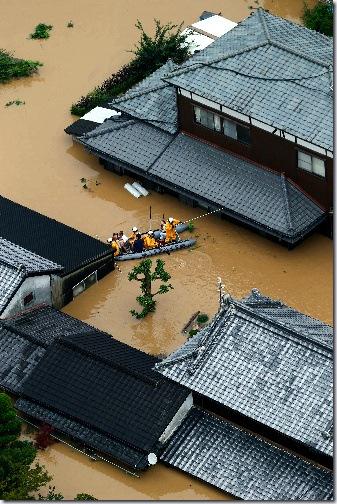 yabegawa_201207_01