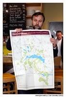 marcincak_mapa