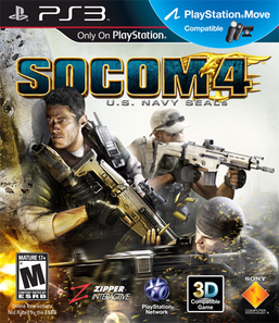 257px-SOCOM_4