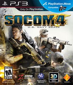 257px-SOCOM_4