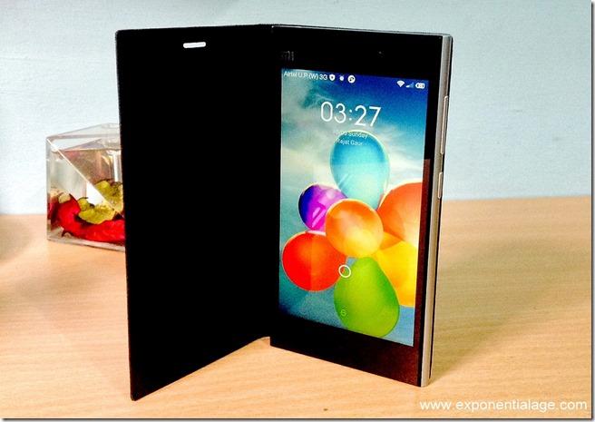 Xiaomi Mi3 Edited New