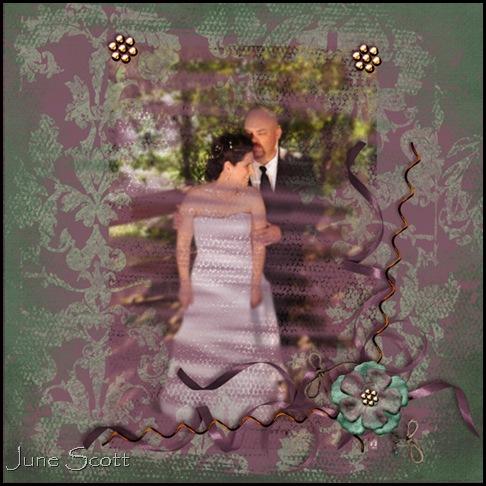Boho_Dress_LO_Two