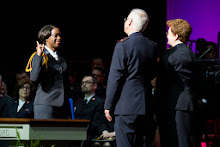 Commissioning-2014-Ordination-224