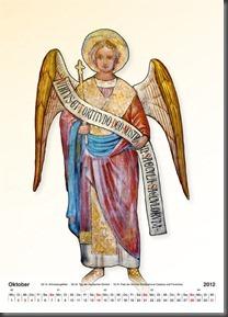 BNM-Engelkalender-2012_Seite_11