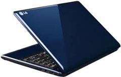LG-S525K-AC50A2-Laptop