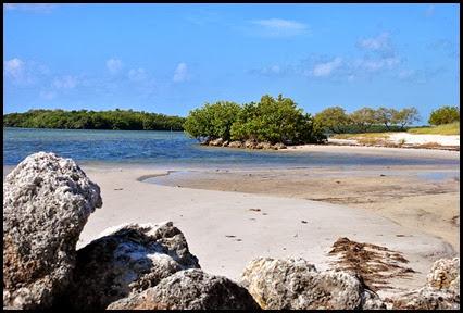 01a - Curry Hammock Beach