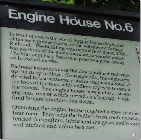 09-19-13 A Allegheny Portage Railroad NHS (33)a