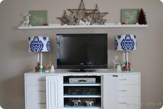holidays_livingroom1_athomewithh