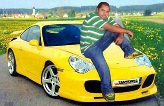 piores-photoshop-06