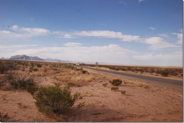 04-06-13 B Trinity Site (11)