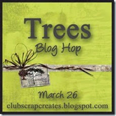 Trees_Hop_Badge_zps35358256
