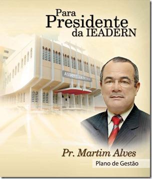 Plano-de-Gestão---Pr-Martim-Alves