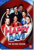 4-Happy-Days