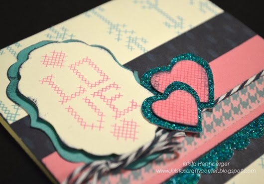 Jan2014 SOTM Love card_close up DSC_1293