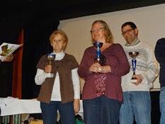 2014.11.16-009 Renée 2ème D et Brigitte vainqueur D