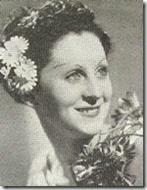 1938-Annie-Garrigues_thumb1_thumb4