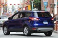 2013-Ford-Escape-3