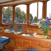 Admiraal Jacht- & Scheepsbetimmeringen_MJ Parnassia_stuurhut_161393451030156.jpg