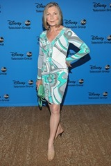 Sullivan_Susan 19.02 Disney & ABC Television Group's 2013 Summer TCA Tour 2013-08-04 Beverly Hilton Hotel ©zimbio