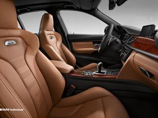 BMW-M3-=M4-2