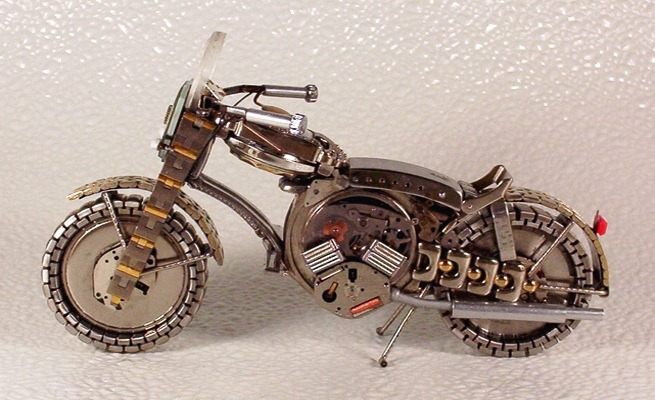 bikes-from-watches-13