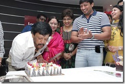 Thiagarajan Birthday Celebrations 2013 stills3