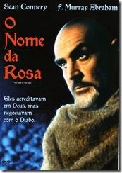 Filme - O Nome da Rosa