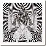 Ahlgren-Conceptual_Perspective_I-150