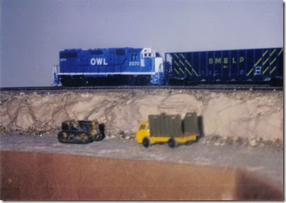 09 MSOE SOME Layout in November 2002