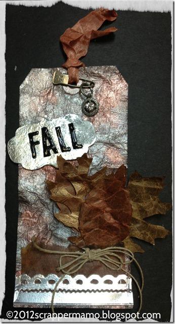 fall 1 w border