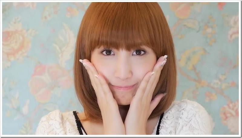 Umeda_Erika_First_Album_30