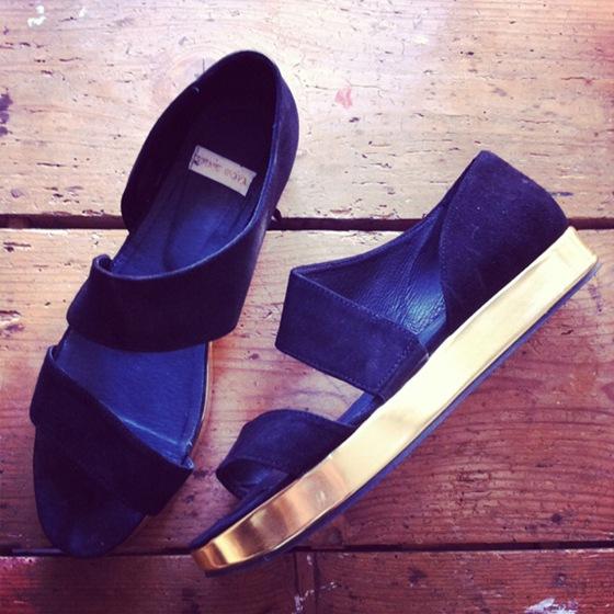 sg_shoes