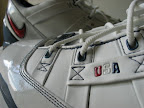 usabasketball lebron3 low japan 03 USA Basketball