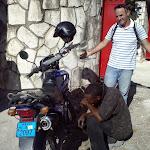 IMG_20121211_090251.jpg
